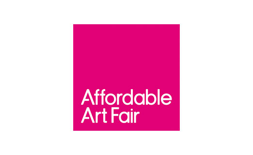 Logo Affordable Art Fair