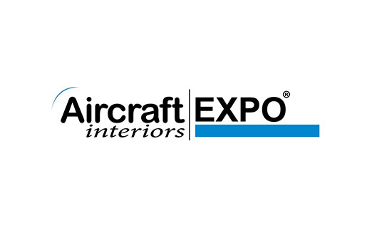Logo Aircraft Interiors Expo