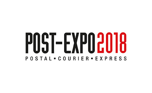 Logo POST-EXPO